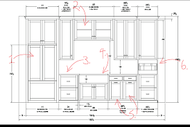 sketches kitchen pinterest interiors closet designs and