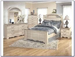 Ashley Home Furniture Store Huntsville Al Furniture  Home - Huntsville furniture