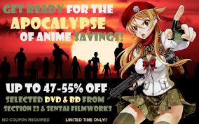 best anime black friday deals 2017 the anime corner store your online anime superstore