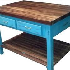 chopping block kitchen island butcher block kitchen carts butcher block kitchen islands