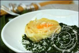 cuisine saine recettes de cuisine saine
