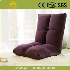 yoga meditation chair yoga meditation chair suppliers and