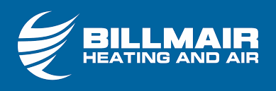 mitsubishi electric cooling and heating logo helpful videos mitsubishi bill mair heating u0026 air