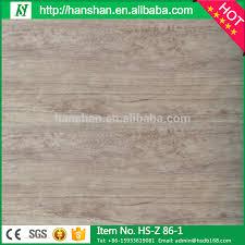 marine grade vinyl flooring luxury lvt vinyl plank flooring buy