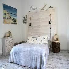 deco chambre nature the most impressionnant en plus de superbe deco chambre nature pour