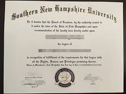 diploma samples certificates university degree samples buy a degree online