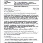 Federal Job Resume Writers by Professional Federal Resume Writers Best Resume Example