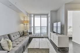 fernbrook homes decor centre toronto real estate toronto homes for sale frank filippi right at