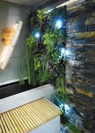 show wall designs waterfaucets