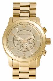 watches for michael kors watches for nordstrom