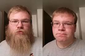 Beard Shaving Meme - 19 reasons you should never shave your beard beards sarcasm society