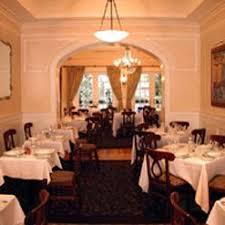 s restaurant hoboken restaurants opentable