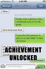 achievement unlocked meme 28 images imgflip success kid meme