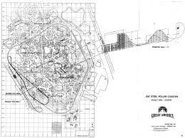 triyae com u003d backyard roller coaster plans various design