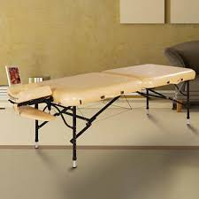 what is the best massage table to buy massage tables costco