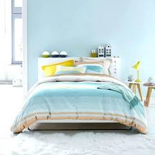 chambre froide positive d occasion chambre froide positive d occasion radcor pro