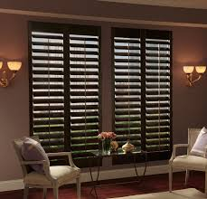 windows dark blinds for windows ideas interesting brown window