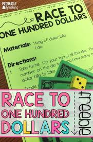 best 25 counting money games ideas on pinterest money math
