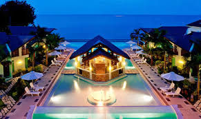 acuaverde resort map acuatico resort and hotel batangas philippines