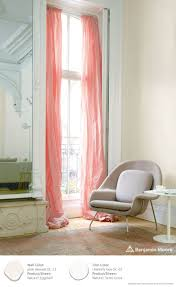 Bedroom Wall Colours 2015 42 Best Color Trends 2015 Images On Pinterest Benjamin Moore