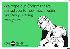christmas 2012 the funniest someecards pictures huffpost