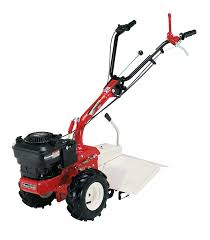 mountfield manor 95h two wheel multi functional tractor