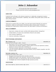 resume template in microsoft word 2013 resume template microsoft word 2013 with free professional