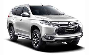 2018 mitsubishi pajero model release date specs and price http