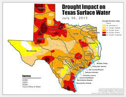 Colorado Weather Map by Energy And Water Are Running Out In Texas But It U0027s Not Too Late