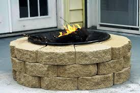 Backyard Fire Pits For Sale - backyard firepit living ideas u2014 home fireplaces firepits