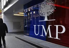 siege de l ump début du vote pour le changement de nom de l ump valeurs actuelles