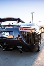 lexus lfa in the usa best 20 lexus lfa ideas on pinterest lexus truck lexus cars