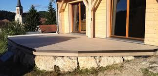 nettoyage terrasse bois composite poseur d u0027aménagements en bois composite