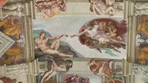 after hours private visit to the sistine chapel selectitaly com sistine chapel