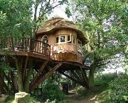tree house design android apps on play