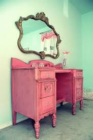 Red Shabby Chic Furniture by 100 Awesome Diy Shabby Chic Furniture Makeover Ideas Crafts And