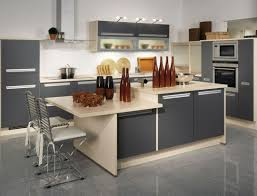 kitchen 3d kitchen design eudaimonia design new kitchen online