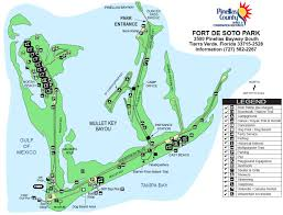 Map Of Florida East Coast Beaches by Fishing Piers St Petersburg Pinellas County Tampa Bay