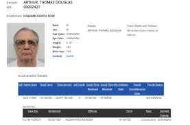 troy wicker jr bonnie u0027s blog of crime