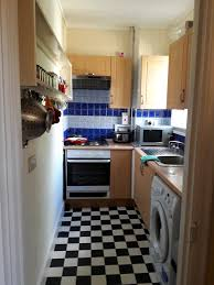 West London Kitchen Design by Flatshare In West London Single Room Room For Rent London