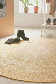 Rugs For Bedrooms by Small Rugs For Bedrooms Room Design Ideas Amazing Simple At