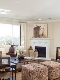 Woodbridge Home Designs Furniture The Pioneer At Woodbridge In Manteca California Del Webb