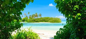 pirate we mean private island for pennies save 100 on airbnb
