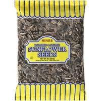 Planters Chipotle Peanuts by De West Wind Planters Chipotle Peanuts 6 Oz