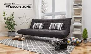 how to choose a sofa bed how to choose the ideal futon sofa bed for your home on kaleigh