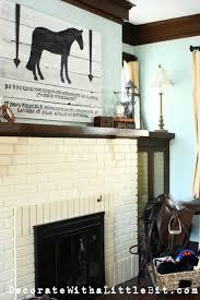 219 best horse saddles as art u0026 decoration images on pinterest