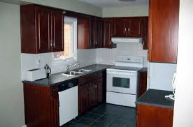 kitchen small kitchen remodel ideas awesome how to remodel