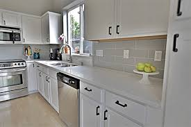 kitchen cabinet makeover ideas our 5 favorite low cost cabinet makeover ideas