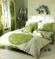 Bright Green Comforter Lime Green Bedding Sets Uk Lime Green Duvet Cover Full Lime Green