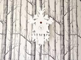 cole u0026 sons birch wallpaper wallpapersafari